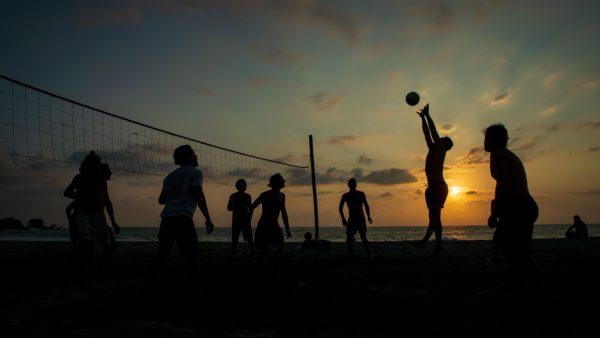 Gemeindesport